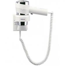 Настенный фен Valera Action Super Plus 1600 White.Артикул 542.06/038A