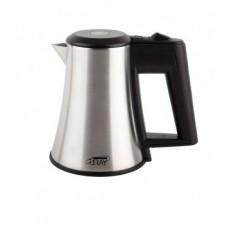 Чайник из нержавеющей стали 0.5л STR