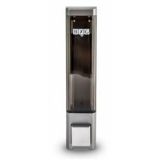 Дозатор жидкого мыла 180мл BXG-SD-1011С