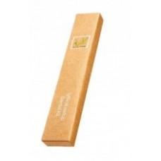 Зубной набор (щетка 17 см, зубная паста 4 гр) в картоне коллекция Eco Line