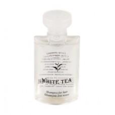 Шампунь для волос во флаконе 50 мл коллекция WHITE TEA