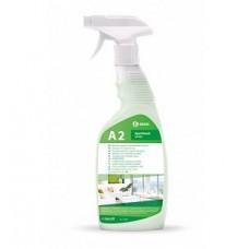 Моющее средство для ежедневной уборки, 600 мл