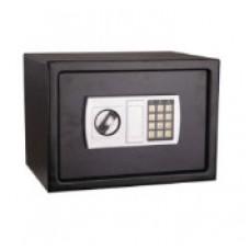 Гостиничный сейф ОМ-200