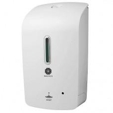 Дозатор для жидкого мыла сенсорный 1 л, код: 151055