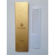 Расческа в картоне CLASSIC GOLD
