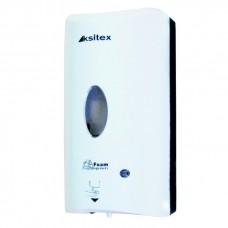 Диспенсер сенсорный для мыла-пены AFD-7960W 1200мл