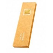 Расческа в картоне коллекция Eco Line