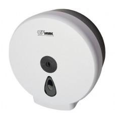 Диспенсер пластиковый, с глазком с ключем ( Д273хГ122хВ285 ), код: 914