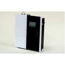Система ароматизации AROMACONCEPT 600