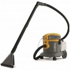 Моющий пылесос GHIBLI POWER EXTRA 7 P