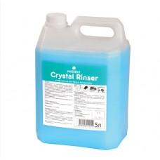 Кондиционер для белья Crystal Rinser 5л концентрат