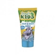 Шампунь для волос Kids, 30 мл.
