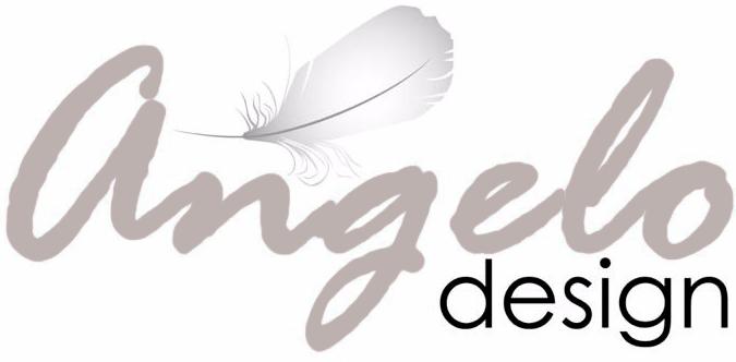 Angelo Textile Studio | Комплексное оснащение гостиниц