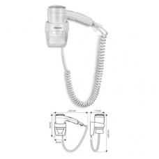 Настенный фен Valera Executive 1200 Super.Артикул 554.02/038A