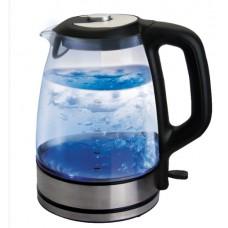 Чайник электрический GEMLUX GL-EK-202S