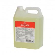 Средство для удаления технических масел, смазочных материалов и нефтепродуктов Duty Oil 5л