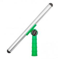 Поворотный держатель для шубки 35см VD 350