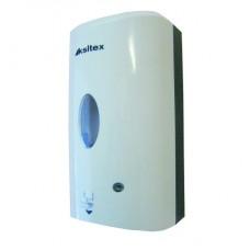 Диспенсер сенсорный для мыла ASD-7960W 1200мл