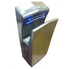 Автоматическая скоростная сушилка для рук M-8888АC JET