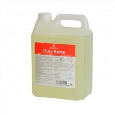 Средство для удаления плесени с антимикробным эффектом Bath Fungy 5л. Концентрат.