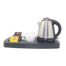 Чайный набор Модель- FJ999