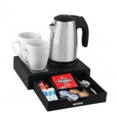 Чайный набор Compact-2 (Англия)