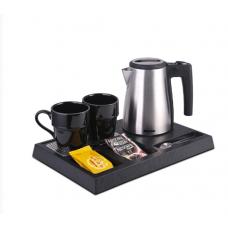 Чайный набор для гостиничных номеров Модель-12