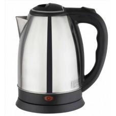 Чайник электрический GEMLUX / GL-K101SS