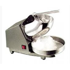 Мельница для льда GASTRORAG HCC-06