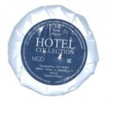 Мыло туалетное 20гр в гофре Hotel Collection