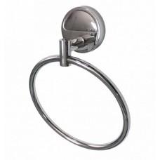 Держатель для полотенца - кольцо, код: 1204