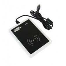 USB-кодировщик Mifare-карт ECD-02