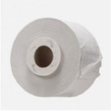 Туалетная бумага KEMAN