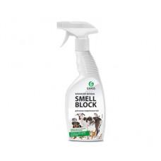 Средство против запаха Smell Block (флакон 600 мл)