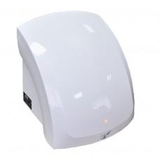 Сушилка для рук GF-6900, цвет белый, 2000W