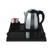 Чайный набор для гостиничных номеров Модель-5