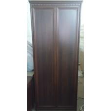 Шкаф 2-х дверный для одежды, 920х450х2250