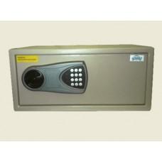 Гостиничный сейф SFT-35 ERL