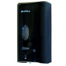 Диспенсер сенсорный для мыла-пены AFD-7960B 1200мл