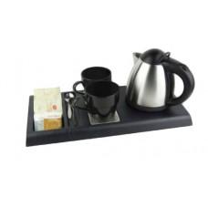 Чайный набор для гостиничных номеров Модель-3
