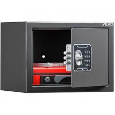 Гостиничный сейф AIKO T-250 EL