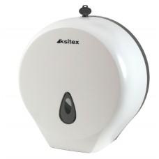 Диспенсер для туалетной бумаги TH-8002A