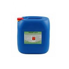 TRIXON Liquid-Хлорсодержащий отбеливатель для белого текстиля 35кг