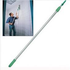 Телескопическая ручка , двухсекционная OptiLoc 1,4м VD EZ14G
