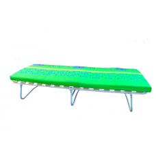Кровать тумба Лилия-2
