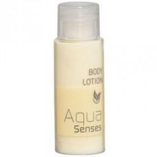 Лосьон Aqua Senses, 30 мл.