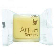Мыло Aqua Senses, 15 гр.