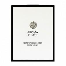 AROMA GARDEN Косметический набор, картон.