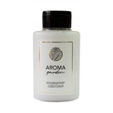 AROMA GARDEN Кондиционер для волос, флакон 30мл.